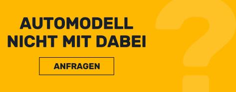 media/image/dafoil-automodell-nicht-dabei-slim.jpg